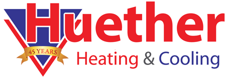 Hvac Contractor In Gates Ny Rochester Ny Huether Heating